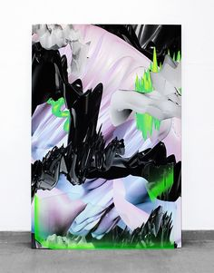 http://www.jennifermehigan.com/files/gimgs/th-14_jennifermehigan_eat_3.jpg