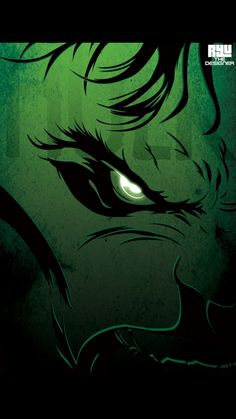 #Hulk #Fan #Art. (Marvel and DC poster) By: RYUthedesigner. (THE * 5 * STÅR * ÅWARD * OF: * AW YEAH, IT'S MAJOR ÅWESOMENESS!!!™)[THANK Ü 4 PINNING<·><]<©>ÅÅÅ+(OB4E)
