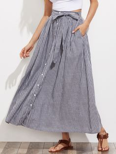 Images Du 1651 Meilleures Jupes Skirts Maxi Longues En Tableau qa5ZEy6wr5