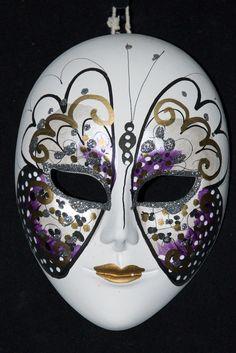 22 Best Changing Faces Images Carnival Masks Venetian Masks