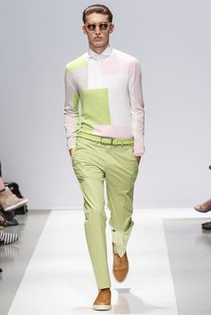 Ports 1961 2013 Spring/Summer Collection