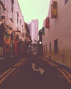 Wrong way  #singapore #street #instagram #urban #citylife