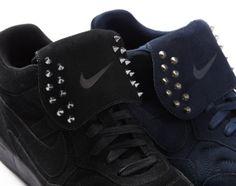 """F.C.R.B. x Nike Tiempo Mid '94 """"Studs"""""""
