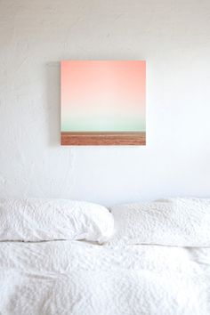 Gallery-Worthy Wall Art, All Under $50 #refinery29