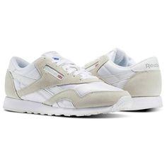 4daa1a8c566 19 beste afbeeldingen van Sneaker - Shoes sneakers, Sneakers en ...