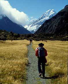 Christchurch... my dad went to christchurch...