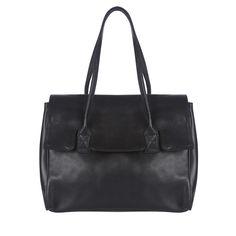 Cowboysbag - Bag Sheffield, 1079