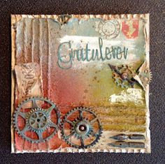"I added ""Marianne H"" to an #inlinkz linkup!http://marianneskortdager.blogspot.no/2015/07/altered-surface.html"