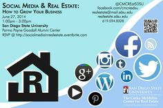 Digital MKTG have experts who focuse on marketing for real estate brokers. We are considered as best SEO services provider company for real estate.