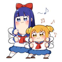 caramell0501 South Park, Chinese Cartoon, Different Art Styles, Japanese Anime Series, All Anime, Otaku Anime, Kawaii Girl, Cute Drawings, Cute Art