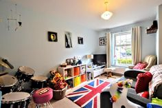 4 bedroom town house for sale in Barnsbridge Grove, Barnsley, S70 3RW, S70