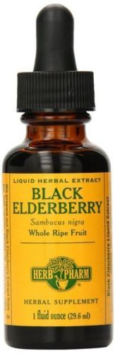 Herb-Pharm-Black-Elderberry-1-oz-72775-0-Exp-12-18-IHI