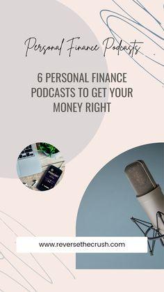 Investing Money, Saving Money, Debt Payoff, Money Management, Personal Finance, Save My Money, Money Savers, Frugal