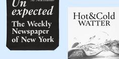 Kunda Book - Webfont & Desktop font « MyFonts