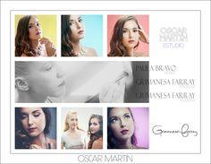 Modelo @bravo3345  Maquillaje @grimanesafarray  Peluquería @grimanesafarray   Portada de trabajo realizado.
