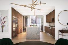 Boutique condos are NYC's sexiest way to live | New York Post