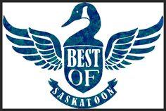 Best of Saskatoon 2015