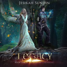 The AUDIOBOOK for Legacy is now available on Amazon, Audibles, and iTunes. Sunil Patel is an amazing narrator!  #audiobook #audibles #thebiodomechronicles #legacy #sff #scifi #fantasy #ecopunk #solarpunk