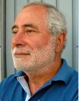 Luís Graça & Camaradas da Guiné: Guiné 63/74 - P13799: A propósito de paludismo... ...
