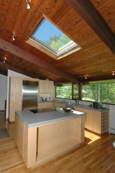 7 Best Acorn Deck House Images House Deck Diy Ideas For