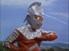 ultraseven wallpaper - Google Search