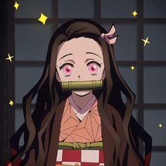 Anime Character Drawing, Cute Anime Character, Demon Slayer, Slayer Anime, Aesthetic Drawing, Aesthetic Anime, Anime Profile, Anime Screenshots, All Anime