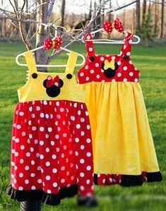 Disboutiquers Part 25 Kids Disney Boutique / Customs Clothes psst..we sew ;-) - Page 106 - The DIS Discussion Forums - DISboards.com