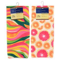 Dollar Tree Beach Towels.8 Best Dollar Tree Items To Look For Images Dollar Tree