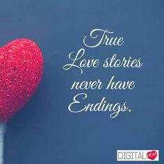 Happy Valentines Day #Love #ValentinesDay #ValentineSpecial #LoveisLove #MonthofLove #DigitalMom #Vibes #Quote www.digitalmom.in
