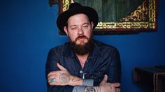 One of the most pleasant surprises of 2015 was the creative rebirth of Colorado music vet Nathaniel Rateliff as he transformed from earnest Dead Oceans-inspired nu-folker to the most genuine white soul man American has enjoyed since Daryl Hall in his heyday.