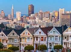 Tripping.com consolidates vacation homes and short-term rentals in 50,000 cities worldwide