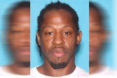 Ofrecen $60,000 por captura de hombre que mató a policía en Orlando - http://www.notiexpresscolor.com/2017/01/10/ofrecen-60000-por-captura-de-hombre-que-mato-a-policia-en-orlando/