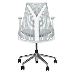 sayl chairs for herman miller office public space gallery pinterest office furniture office spaces and work chair