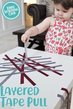 Activities for 2 Year Olds. A great list of low-prep activities to entertain you.Activities for 2 Year Olds. A great list of low-prep activities to entertain your two year old while they learn as well. Great list of fine motor skil. Toddler Activities Daycare, Activities For One Year Olds, Montessori Activities, Infant Activities, Educational Activities, Crafts For 2 Year Olds, Kids Crafts, Motor Skills Activities, Gross Motor Skills