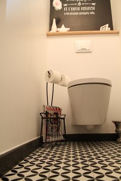 """If you wish to add a bathroom in your house but possess a limited budget, mind for that basement. """"A shower may be put within the basement without adding sq footage towards the exterio… Add A Bathroom, Basement Bathroom, Basement Furniture, Small Basement Bathroom, Flooring, Home Remodeling, Tile Bathroom, Basement Decor, Ceiling Tiles Basement"""