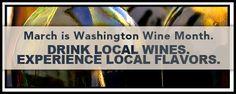 Spokane Winery Association