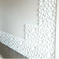 Orren Ellis This Bridgeville L x W Embossed Wallpaper Panel is an ideal wall covering products for interior decoration. They are great solutions to an ugly, stubborn problematic wall, ceiling or any surface that needs covering.