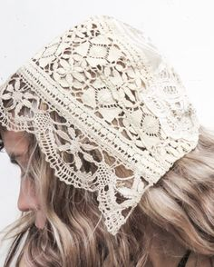 97 Best Headpieces images in 2019  5c74310dd86