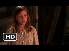 ▶ A Little Princess (7/10) Movie CLIP - All Girls Are Princesses (1995) HD - YouTube