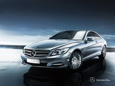 Exclusive reports and current films: experience a broad range of topics from the fascinating world of Mercedes-Benz. Mercedes Benz Cl, Co2 Emission, Ad Car, Car Prices, Limousine, Expensive Cars, Amazing Cars, Luxury Cars, Dream Cars