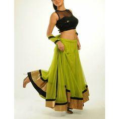 designer lehenga - Online Shopping for Lehnga by om shiva - Online Shopping for Lehnga by om shiva-Clothing-om shiva