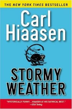 Stormy+Weather
