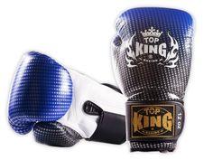 Rękawice bokserskie Top King TKBGSS-01 14oz