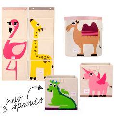 Disse fine produktene får vi inn i neste uke hos www.glowy.no :)