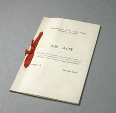 Equal Franchise Act 1928
