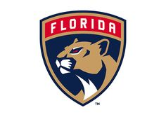 florida_panthers_logo_primario.jpg