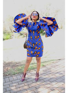Infinity Dress Infinity Dress, Shoulder Dress, Summer, Dresses, Fashion, Vestidos, Moda, Summer Time, Fashion Styles
