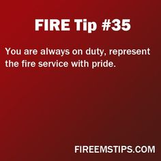 Keep your dept shirts out of the bar. Have some pride. Volunteer Firefighter Quotes, Firefighter Family, Firefighter Paramedic, Wildland Firefighter, Female Firefighter, Volunteer Gifts, Volunteer Appreciation, American Firefighter, Firefighters Wife