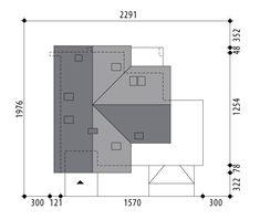 Ina II Bar Chart, Floor Plans, Oregon Coast, House Ideas, Projects, Bar Graphs, Floor Plan Drawing, House Floor Plans