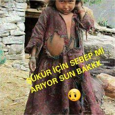 Takip edelim...arkadaslarinizi davet edelim.. @mutluluk_seccadem @mutluluk_seccadem  #turkiye #allah #islam #mevlana #love #ask #istanbul #malatya #izmir #bursa #ankara #ask #sevgi #dua #kul #sahur #iftar #adana #zengin #fakir #dirilis #rize #samsun #ordu #gaziantep #olum #cehennem #komik #sivas #mizah #komedi http://turkrazzi.com/ipost/1524682922430744516/?code=BUowwoylsfE